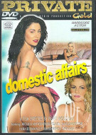 Domestic Affairs Porn Movie