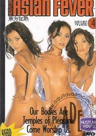 Asian Fever 4 Porn Video