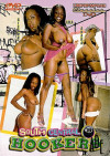 South Central Hookers 19 Porn Movie