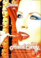 Hard Candy Porn Movie