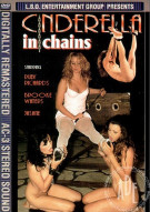 Cinderella in Chains Porn Movie