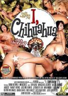 I, Chihuahua Porn Movie