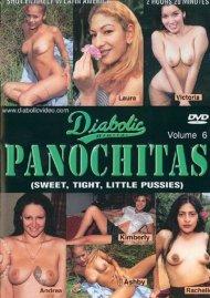 Panochitas Vol. 6 Porn Video