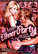 Dinner Party Porn Movie