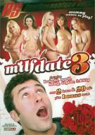 Milf Date #3 Porn Movie