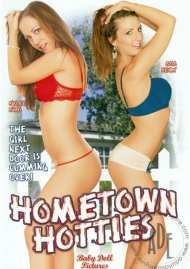 Hometown Hotties Porn Movie