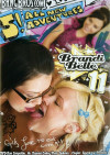 Brandi Belle 11 Porn Movie