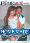 Home Made Couples Vol. 12 Porn Movie