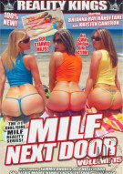 MILF Next Door Vol. 15 Porn Movie