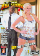 My New Black Stepdaddy 8 Porn Movie