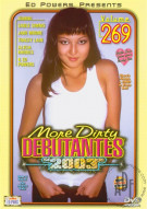 More Dirty Debutantes #269 Porn Video