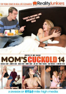 Mom's Cuckold 14 Porn Video