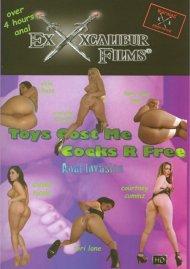 Toys Cost Me Cocks R Free Porn Movie