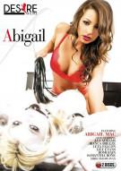 Abigail Porn Movie