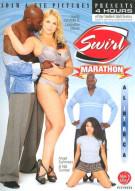 Swirl Marathon Porn Movie