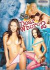 Dear Whore 2 Porn Movie