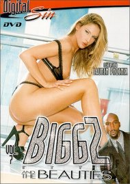 Biggz and the Beauties 7 Porn Video