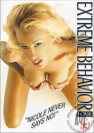 Extreme Behavior 4 Porn Movie