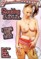 Stocking Diaries Porn Video