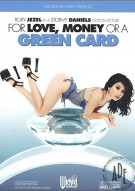 For Love, Money Or A Green Card Porn Video
