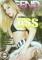 World Class Ass  Porn Movie