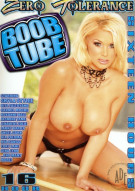 Boob Tube Porn Movie