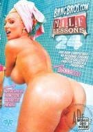 MILF Lessons Vol. 24 Porn Movie
