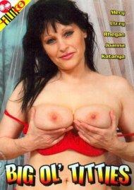 Big Ol Titties Porn Video