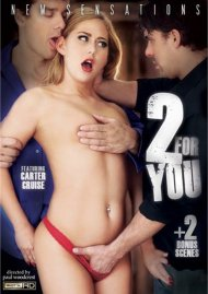2 For You Porn Movie