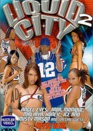 Liquid City #2 Porn Movie
