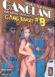 Gangland 8 Porn Video