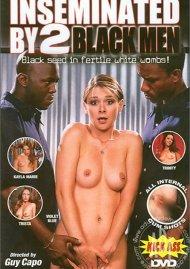 Inseminated By 2 Black Men Porn Movie
