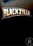 Best of Blackzilla Porn Movie