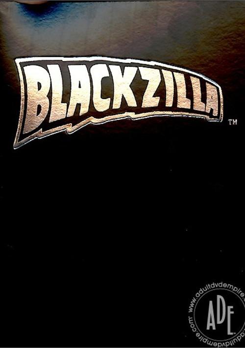 Best of Blackzilla