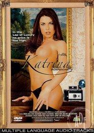 Katrina (Pornochic 2) Porn Video