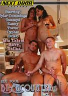 Bi-Encounter Vol. 1 Porn Movie