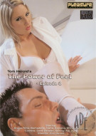 Power of Feet, The: Episode 8 Porn Movie