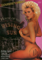 House of the Rising Sun - The Bordello Porn Movie