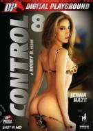 Control 8 Porn Video
