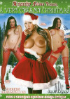 Very Creamy Christmas, A Porn Movie