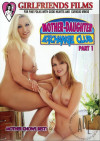 Mother-Daughter Exchange Club Part 1 Porn Movie