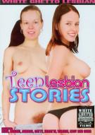 Teen Lesbian Stories Porn Video