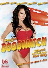 Boobwatch Porn Movie