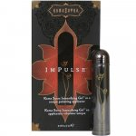 Kama Sutra ImPulse Pulsating Applicator Sex Toy