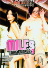 Milfs Take Charge 3 Porn Movie