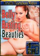 Belly Busting Beauties Porn Movie
