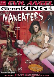 Maneaters Porn Movie