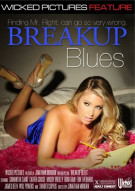 Break-Up Blues Porn Video