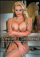 Tonights Girlfriend Vol. 36 Porn Movie