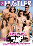 Hustler's Road Sex Porn Video